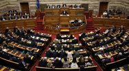 Ψηφίστηκε το νομοσχέδιο για τις 120 δόσεις