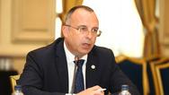 Σκάνδαλο ξέσπασε στη Βουλγαρία σχετικά με κατάχρηση ευρωπαϊκών πόρων