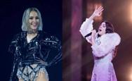 Eurovision 2019 - Χάκερς διέκοψαν τη μετάδοση του διαγωνισμού