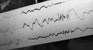 Δυτική Ελλάδα - Τοποθετούνται τέσσερις φορητοί σεισμογράφοι στην Ανδραβίδα