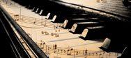"""Πάτρα - """"Retroversum'... αναδεικνύοντας τα ηχοχρώματα του πιάνου"""