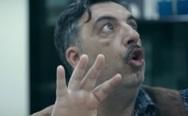 'Η συνταγή' - Το νέο σποτάκι του Γρηγόρη Αλεξόπουλου είναι επικό! (video)