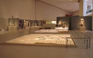 Διαδρομές στο Μουσείο, μέσα από τις οδούς της Πάτρας