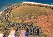 Πάτρα: Εγκρίθηκε η χρηματοδότηση του έργου: 'Ανάπλαση - Αξιοποίηση Περιοχής Camping Έλους Aγυιάς'