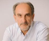 Την Παρασκευή η ομιλία του Απόστολου Κατσιφάρα στο Τρικούπειο Πολιτιστικό Κέντρο