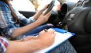 Κοστίζει χρυσάφι το δίπλωμα οδήγησης