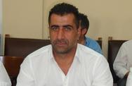 Π. Λαλιώτης: 'Η Δυτική Ελλάδα έχει τεράστια πλεονεκτήματα που πρέπει να αναδείξουμε'