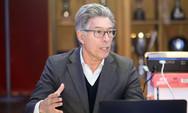 Η ΑΕΚ προχώρησε σε καταγγελία κατά του Περέιρα