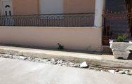 Ηλεία: Κλειστά και σήμερα τα σχολεία στην Ανδραβίδα