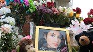 Σικάγο: Σκότωσαν 19χρονη έγκυο και της αφαίρεσαν το μωρό