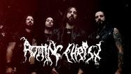 Πάτρα: Την Κυριακή η συναυλία των Rotting Christ που είχε προκαλέσει αντιδράσεις