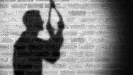 Κρήτη: Άντρας βρέθηκε κρεμασμένος σε δέντρο