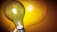 Δήμος Πατρέων: Για τις διακοπές ρεύματος ευθύνεται η ΔΕΗ