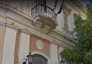 Ο Δήμος Πατρέων για τον διαχειριστικό έλεγχο από το υπουργείο Οικονομικών