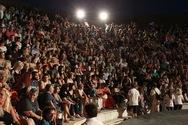 Το Διεθνές Φεστιβάλ φέρνει πλήθος εκδηλώσεων στην Πάτρα!