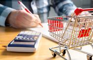 Στο 1,1% ο ετήσιος πληθωρισμός στην Ελλάδα