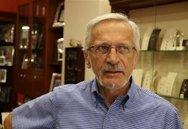 'Ώρα Πατρών': 'H δημοτική Αρχή της Πάτρας αναλαμβάνει και ρόλο «ενοικιαστή Αirbnb»'