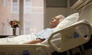 Αλλάζει πάλι ο νόμος για τη συνταγογράφηση οπιοειδών για τον χρόνιο πόνο