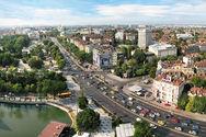 Ανθίζουν οι ελληνικές επιχειρήσεις στη Βουλγαρία