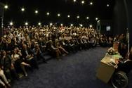 Πάτρα: Με επιτυχία πραγματοποιήθηκε η εκδήλωση για την γενοκτονία των Ποντίων (pics)