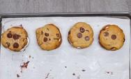 Πώς μπορείτε να κάνετε τα αγαπημένα σας φαγητά πιο υγιεινά (video)