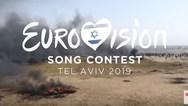«Από ποιους παίρνει 12άρι ο Τσίπρας στη Eurovision;» - Δείτε το σποτ της ΚΝΕ