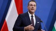 Αυστρία: Ο αντικαγκελάριος έταζε δημόσια έργα σε ανιψιά Ρώσου ολιγάρχη