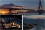 Η Πάτρα στα καλύτερα της - Ένα βίντεο ύμνος για την πόλη!