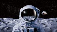 Γιατί στον πλανήτη Άρη θα πάνε πρώτα γυναίκες