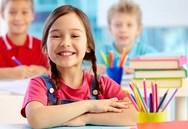 Δείτε πως μπορείτε να βελτιώσετε τις επιδόσεις των παιδιών σας στο σχολείο