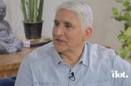 Παναγιώτης Γιαννάκης: «Με τον Νίκο Γκάλη δεν γίναμε ποτέ φίλοι» (video)