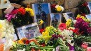 Μάλτα: Συνελήφθησαν δύο νεαροί στρατιώτες που σκότωσαν μετανάστη