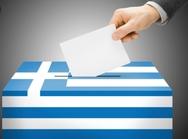 Ευχές για καλή επιτυχία σε όλους τους υποψηφίους από τον Σύλλογο Εφέδρων Πελοποννήσου (Σ.Ε.Π.)