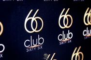 Saturday Night Live at Club 66 18-05-19