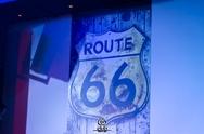 Saturday Night Live at Club 66 18-05-19
