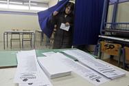 Δημοτικές εκλογές 2019: Πώς θα εκλεγούν οι δημοτικοί σύμβουλοι - Ποια η διαδικασία κατανομής των εδρών