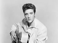 Elvis Presley - Σοκαριστικές αποκαλύψεις για το θρύλο της μουσικής