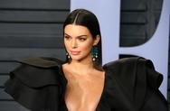 Kendal Jenner - Αποκάλυψε το λόγο που δεν θέλει να μιλάει για την προσωπική της ζωή!