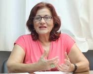 Θεανώ Φωτίου: 'Να μας πει ο Μητσοτάκης ποια από τα επιδόματα θα κόψει'