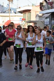 3oς Αγώνας Δρόμου Acheloos Run 19-05-19 Part 1/11