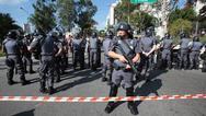 Βραζιλία - 11 νεκροί από πυροβολισμούς σε μπαρ