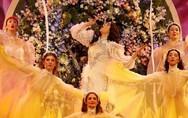 Πόσα μηδενικά πήρε η Ελλάδα στη Eurovision 2019;