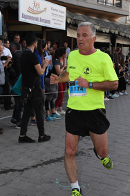 3oς Αγώνας Δρόμου Acheloos Run 19-05-19 Part 4/11