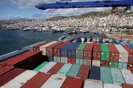 Αυξήθηκαν οι ελληνικές εξαγωγές στη Βραζιλία