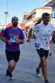 3oς Αγώνας Δρόμου Acheloos Run 19-05-19 Part 7/11