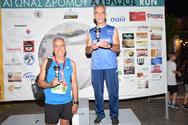 3oς Αγώνας Δρόμου Acheloos Run 19-05-19 Part 9/11
