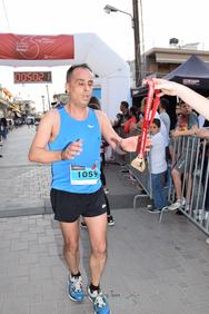 3oς Αγώνας Δρόμου Acheloos Run 19-05-19 Part 10/11
