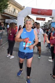 3oς Αγώνας Δρόμου Acheloos Run 19-05-19 Part 11/11