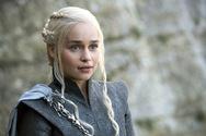 Μεταμφίεση 24χρονης φοιτήτριας σε Daenerys Targaryen! (φωτο)