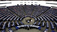 Οι οκτώ πολιτικές 'οικογένειες' του Ευρωκοινοβουλίου